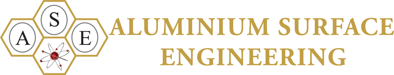 Aluminium Surface Engineering