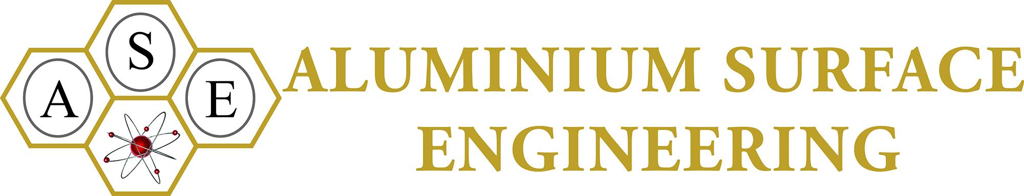 ASE logo WEB